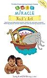 Baby Miracle: Noah's Ark [VHS] [Import]
