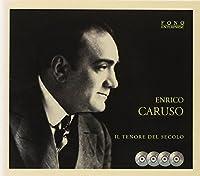 Toscanini the Legend