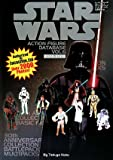 STARWARS ACTION FIGURE DATABASE Vol.6[2006-2008]