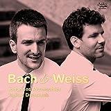 Bach & Weiss