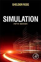 Simulation, Fifth Edition