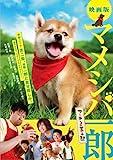 映画版 マメシバ一郎 フーテンの芝二郎[DVD]