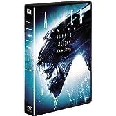【FOX HERO COLLECTION】エイリアン DVD-BOX(4枚組)(初回生産限定)