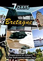 7 Days Bretagne France [DVD] [Import]