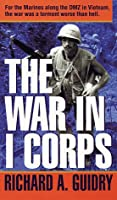 War in I Corps