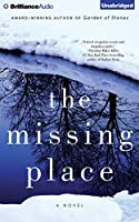 The Missing Place: Library Edition