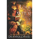 Love of the Witch: 6