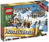 レゴ (LEGO) キャッスル アドベントカレンダー 7979