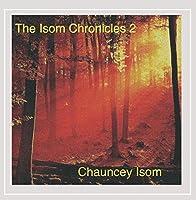 Isom Chronicles 2 (Christian & Christmas)