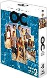 The OC <セカンド・シーズン> コレクターズ・ボックス2 [DVD]