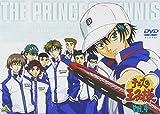 テニスの王子様 Vol.4[DVD]