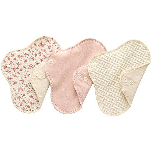 (すぃーと・こっとん) sweet cotton 布ナプキン...