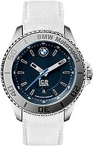 (アイスウォッチ) Ice-Watch 腕時計 BMW MOTORSPORT BM.WDB.U.L.14 メンズ [並行輸入品]