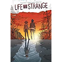 Life Is Strange Collection