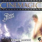 Cinemagic [Import] / Dave Grusin (CD - 1987)