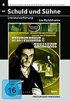 Schuld Und Snhne [DVD] [Import]