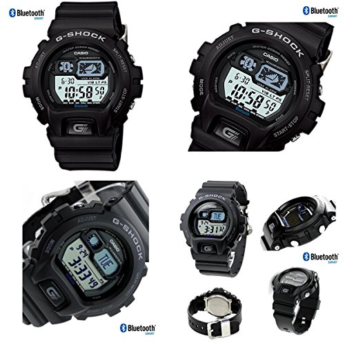 G-SHOCK GB-6900B-1BJF