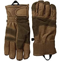 Outdoor Research Rivet Gloves coffee L