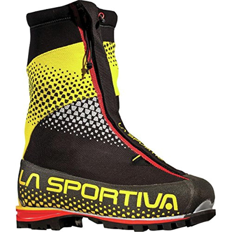 [ラスポルティバ] メンズ ハイキング G2 SM Mountaineering Boot [並行輸入品]