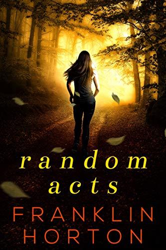 Random Acts (English Edition)