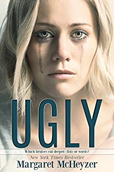 Ugly by [McHeyzer, Margaret]