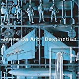 振り向けば…   Destination (DVD付) DVD収録曲B