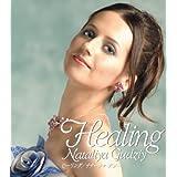 Healing (ヒーリング)