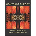 Contract Theory (MIT Press)