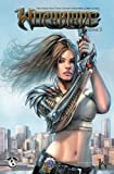 Witchblade Volume 3: Gods & Monsters