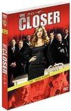クローザー 〈サード〉 セット2 [DVD]