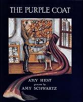 PURPLE COAT, THE