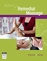 Textbook of Remedial Massage, 1e