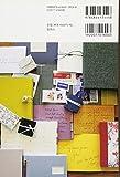 雑貨屋さんの製本教室―2時間で気ままにつくる 画像