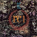 BEST OF THE RC SUCCESSION1970~1980 画像