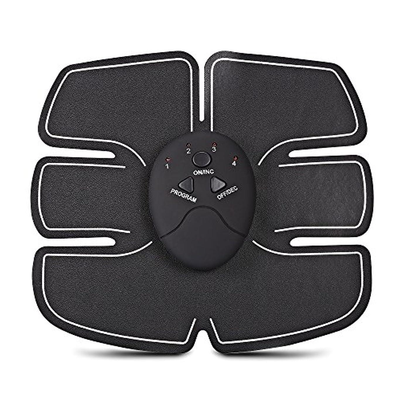 出版元気伸ばす自転車ホルダー バイクスマホホルダー 自転車携帯電話ホルダー マウンテンバイク 鷹爪携帯電話ホルダー 転落防止 360°回転できる 3.5~6.5インチのiPhone、AndroidスマートフォンやGPS設備に適応する