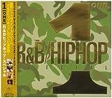 ワン~R&Bヒップホップ・スペシャル