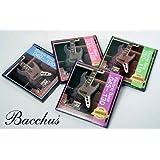 Bacchus/ベース弦BBS40【バッカス】