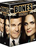 BONES -骨は語る- シーズン11 DVDコレクターズBOX[DVD]