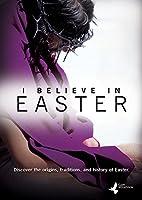 I Believe in Easter [DVD] [Import]