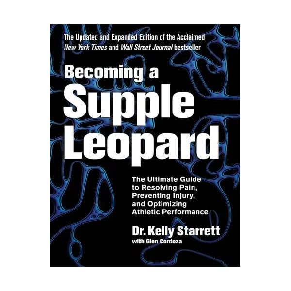 Becoming a Supple Leopar...の商品画像