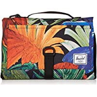 Herschel Sprout Change Mat Backpack