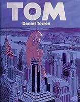 Tom (Viking Kestrel picture books)