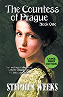 The Countess of Prague (Countess of Prague Mysteries)