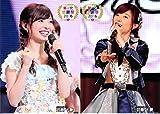 【武藤十夢】 公式生写真 AKB48 感謝祭 net shop限定 Ver. 2種コンプ