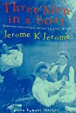 Three Men in a Boat: To Say Nothing of the Dog! (Prion Humor Classics)