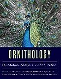 Ornithology (English Edition) 画像