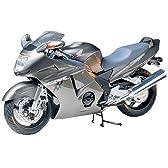 タミヤ 1/12 オートバイシリーズ CBR1100XX