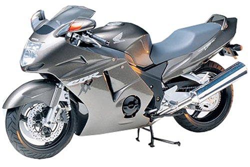 1/12 オートバイシリーズ CBR1100XX