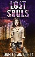 Lost Souls (Volume 1)