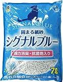 シグナルブルー 7L 製品画像